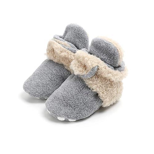 f01e6c420fbb Baby Winter Wear  Amazon.com