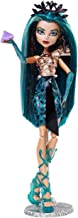 NEW Monster High Fright Mares Doll Boo York, Boo York City Schemes Nefera de Nile Toy for Girls