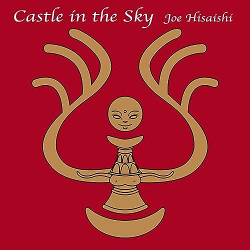 Laputa: Castle in the Sky USA Version Soundtrack de SeattleMusic en Amazon Music - Amazon.es