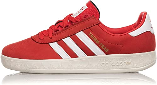 Adidas Trimm Trab, Chaussures d'escalade Homme