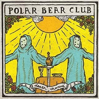 Best death chorus polar bear club Reviews
