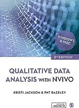 Best nvivo qualitative data analysis Reviews