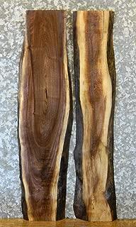 Best reclaimed lumber table top Reviews