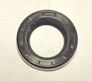 GAST AC848 SEAL 2067/20/2565/20/2567
