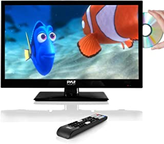 """Pyle 21.5"""" LED TV Monitor 