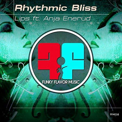 Rhythmic Bliss