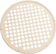 Power-Web handtrainer, Cando® handtrainer Web, diameter 35,6 cm, beige (zeer licht)