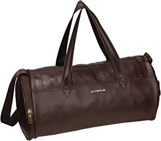 Quality Duffle Bags