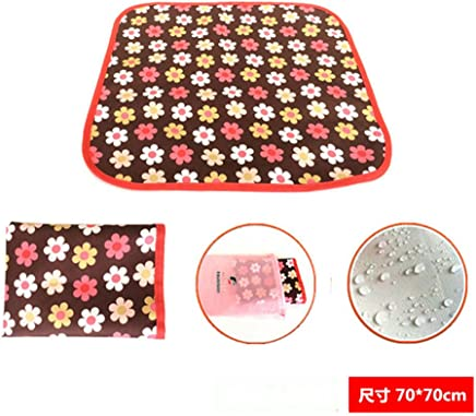 MONEYY The Picnic mat rot and and and Weiß format outdoor portable moisture pad tent picnic the picnic camping mats 300440cm B07CLM1DB9 | Billig  6dfd17