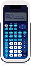 $68 » WXIANG Calculator Desktop Multi-Function Calculator LED High-Definition Four-line Display Clear Protection Binocular Dual ...