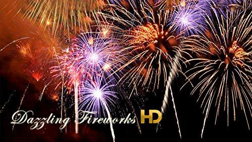 『Dazzling Fireworks HD』の9枚目の画像