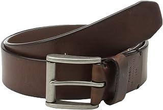 حزام داسي للرجال من فوسيل