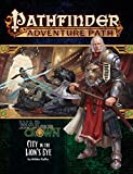 Pathfinder Adventure Path: War for the Crown 4 of...
