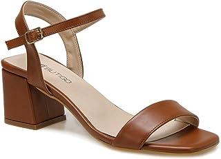 Butigo 20S-551C Moda Ayakkabılar Kadın