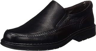 Fluchos Men's Clipper Loafers