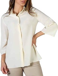 Fontana 2.0 Women's ANGELA Shirt White