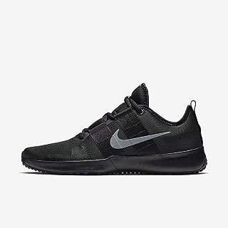 Nike Men's Varsity Compete TR 2 Training Sneakers