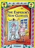 The emperor's new clothes (Cometa roja (Inglés))