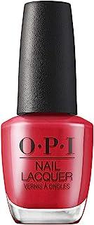 OPI Spring 2021 Hollywood Collection, Nail Lacquer Nail Polish