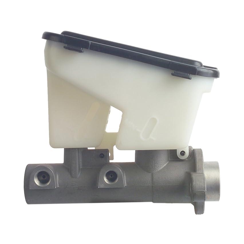 Cardone Select 13-2779 New Brake Master Cylinder