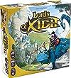 <nobr>Lords of Xidit</nobr><br><nobr></nobr> - bei amazon kaufen
