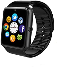 Best similar to apple watch but cheaper Reviews
