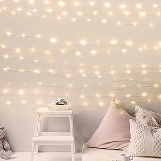 Best bedroom light on Reviews