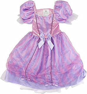 dream dazzlers princess dress