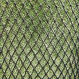 Red Balcon,Red Seguridad Decorativa Balcon Proteccion Anticaidas Protectora Mesh Infantil Terraza Cuerda Escaleras Bebes Ventanas ProteccióN Ventana Decoracion Malla Jardin Ventanilla Patio Barandilla