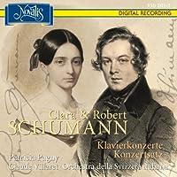 Schumann, C./Schumann, R.: Pia by Pagny