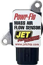 Jet Performance 69160 Mass Air Sensor
