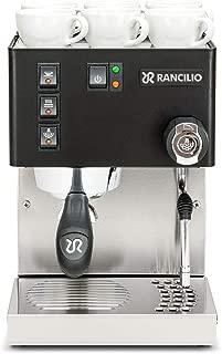 Best silvia espresso machine Reviews