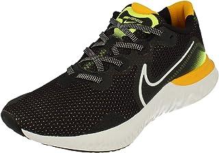 Nike Renew Run, Scarpe da Ginnastica Uomo
