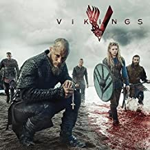 The Vikings Iii Music From The Tv S Eries
