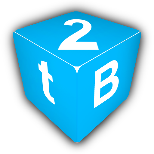 Tibers Box 2 Lite