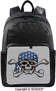 Best bag it scallywags Reviews