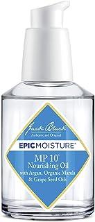 Sponsored Ad - Jack Black MP 10 Nourishing Oil, 2 Fl Oz