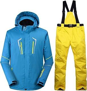 Amazon.es: 100 - 200 EUR - Pantalones y monos para la nieve ...
