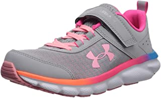 $25 to $50 - Under Armour / Shoes
