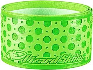 Lizard Skins 0.5mm Lacrosse Grip