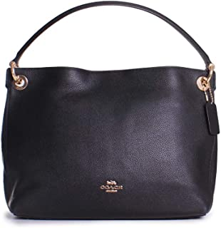 top-rated genuine big collection up-to-datestyling Amazon.co.uk: Coach: Shoes & Bags