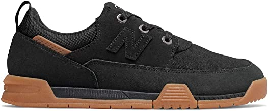 New Balance Men's All Coasts 562 Low Top Sneaker Shoes