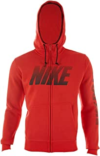 Amazon.com  NIKE - Hoodies   Men  Clothing 4991b0403