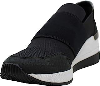 Felix Trainer Black 2 10 M
