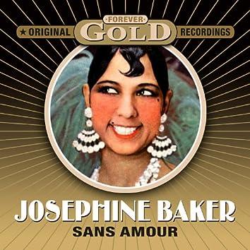 Forever Gold - Sans Amour (Remastered)