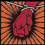 St. Anger (CD/DVD)