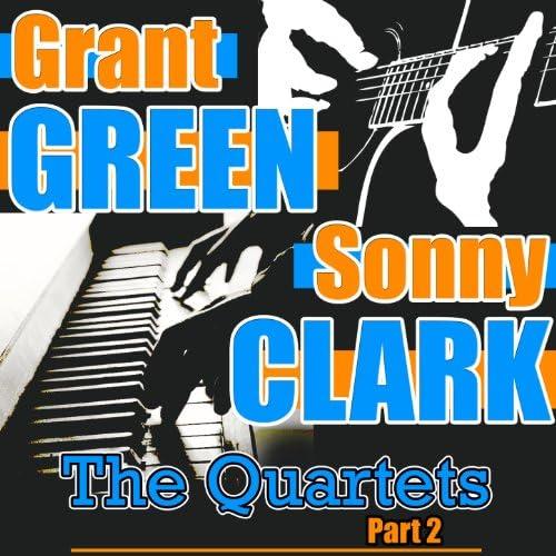 Grant Green & Sonny Clark