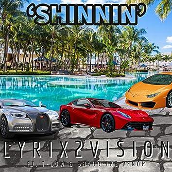 Shinnin