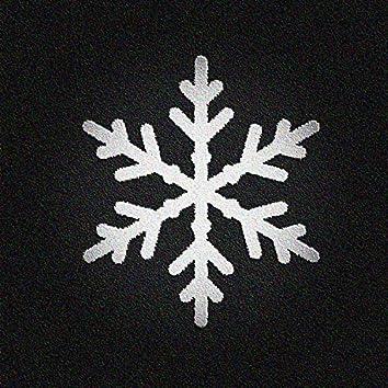 Irish Snowflakes