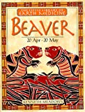 Beaver (Little Earth Medicine Library)